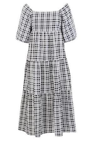FAITHFULL THE BRAND DRESSES - 3/4 length dresses
