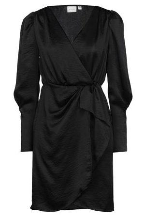 VILA DRESSES - Short dresses