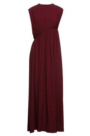 ERIKA CAVALLINI DRESSES - Long dresses