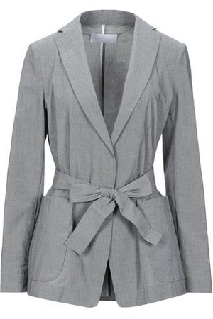 Fabiana Filippi SUITS AND JACKETS - Suit jackets