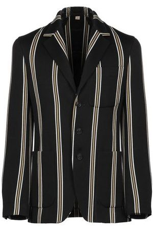 Burberry Men Blazers - SUITS AND JACKETS - Suit jackets