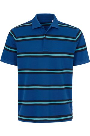 E.Muracchini Polo shirt size: 46