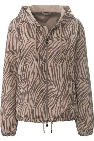 Margittes Jacket size: 8