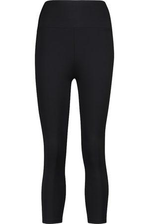 Lanston Renew high-rise 7/8 leggings