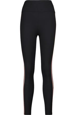 Lanston Rev high-rise leggings