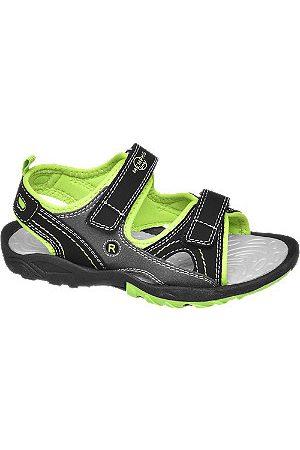 Memphis One Junior Boy Sporty Sandals