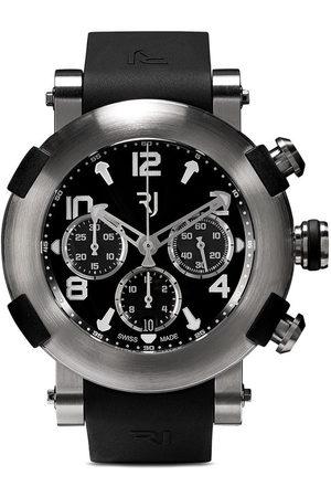 Rj Watches Men Watches - ARRAW Marine 45mm - MULTICOLOURED