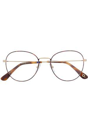 Etnia Barcelona Coachella glasses