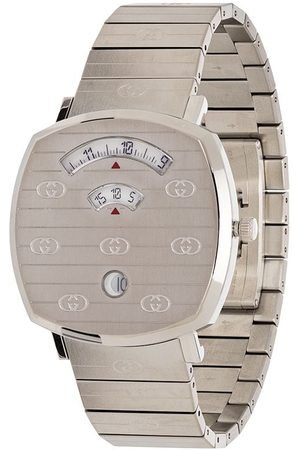 Gucci Men Watches - Grip 35mm watch