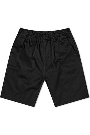 Nike Men Chinos - Chino Short
