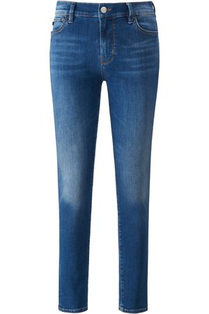 JOOP! Ankle-length Slim Fit jeans denim size: 28