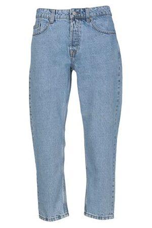 Only & Sons Men Trousers - DENIM - Denim trousers