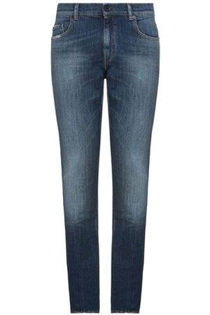 PENCE DENIM - Denim trousers