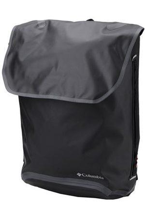 Columbia BAGS - Backpacks & Bum bags