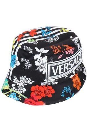 VERSACE ACCESSORIES - Hats