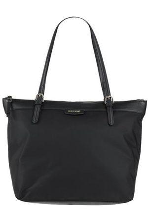 NINE WEST Women Bags - BAGS - Shoulder bags