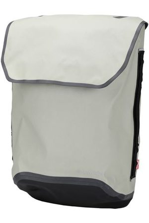 COLUMBIA BAGS - Backpacks & Bum bags