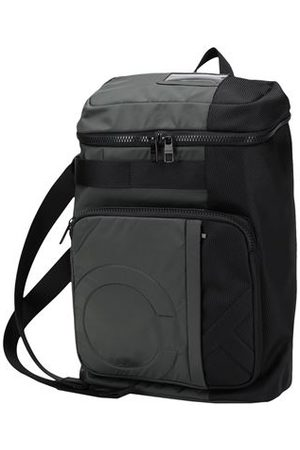 CALVIN KLEIN BAGS - Backpacks & Bum bags