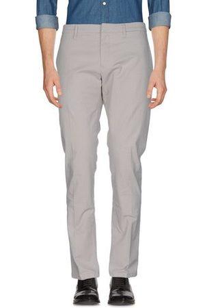 Siviglia Men Trousers - TROUSERS - Casual trousers