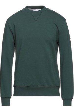 BERNA Men Sweatshirts - TOPWEAR - Sweatshirts