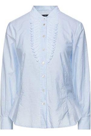 High SHIRTS - Shirts