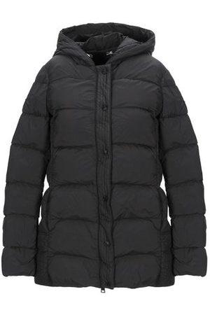 Rossignol COATS & JACKETS - Down jackets