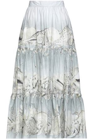 WEEKEND MAX MARA SKIRTS - 3/4 length skirts
