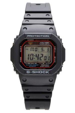 CASIO G-SHOCK TIMEPIECES - Wrist watches