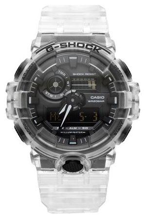 Casio Men Watches - TIMEPIECES - Wrist watches