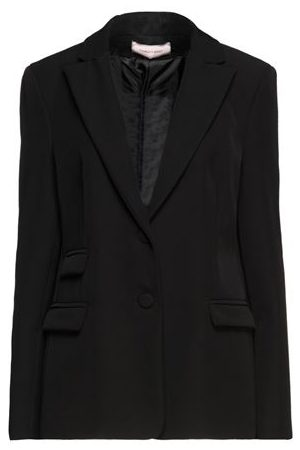 TWENTY EASY BY KAOS Women Blazers - SUITS AND JACKETS - Suit jackets