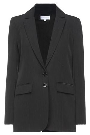 Patrizia Pepe Women Blazers - SUITS AND JACKETS - Suit jackets
