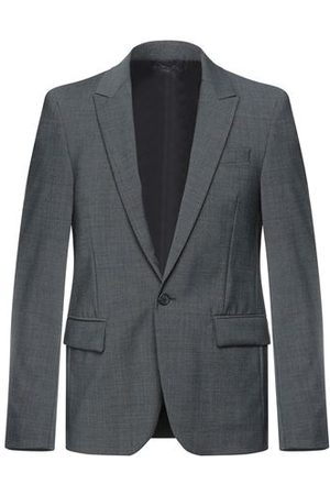 DONDUP Men Blazers - SUITS AND JACKETS - Suit jackets