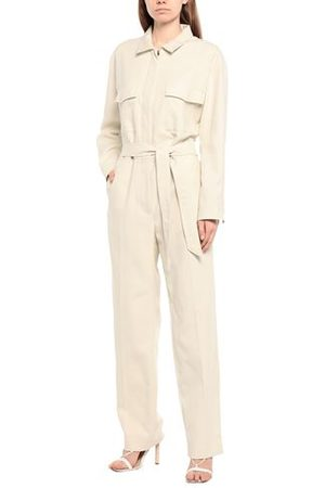 WEEKEND MAX MARA Women Jumpsuits - DUNGAREES - Jumpsuits