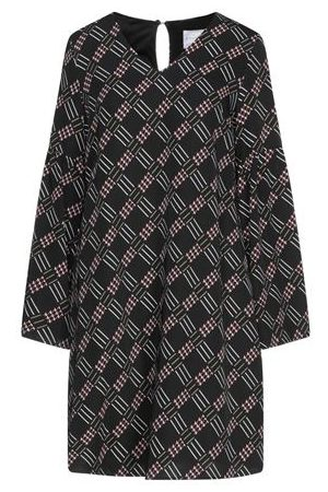 ANONYME DRESSES - Short dresses