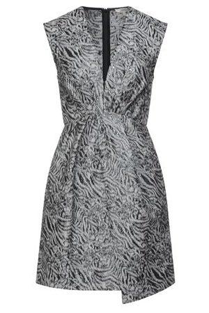 DOROTHEE SCHUMACHER Women Dresses - DRESSES - Short dresses