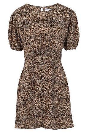 FAITHFULL THE BRAND DRESSES - Short dresses