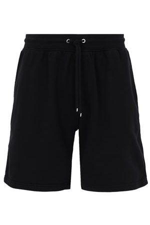 Colorful Standard TROUSERS - Bermuda shorts