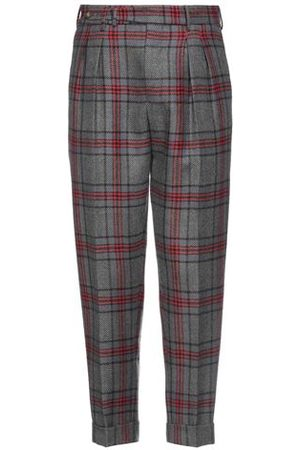 PT Torino Men Trousers - TROUSERS - Casual trousers