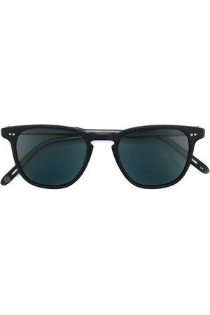Garrett Leight Men Sunglasses - Brooks' sunglasses