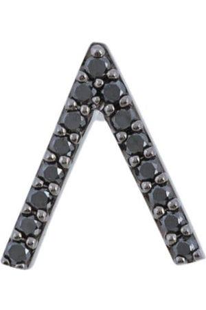 ALINKA Women Earrings - A' ID diamond stud single earring