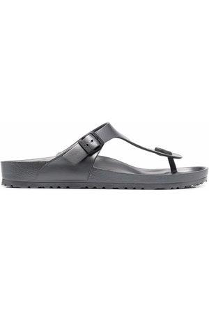 Birkenstock Men Sandals - Gizeh Eva thong sandals