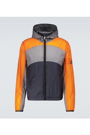 Moncler Genius 5 MONCLER CRAIG GREEN Clonophis windbreaker jacket