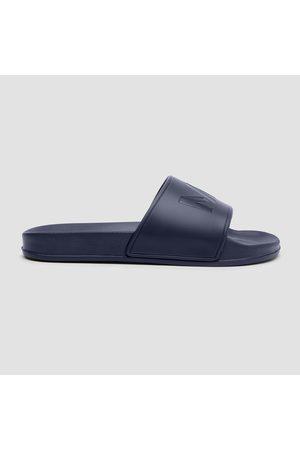 MP Men Sandals - Men's Sliders