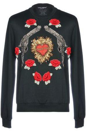 Dolce & Gabbana TOPWEAR - Sweatshirts