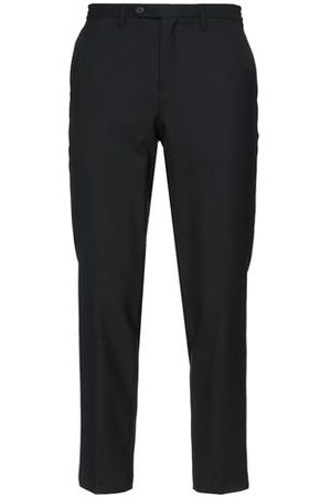 SELECTED HOMME TROUSERS - Casual trousers