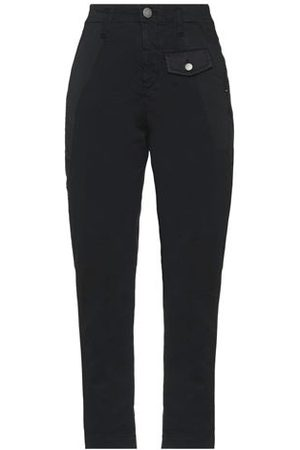 High TROUSERS - Casual trousers