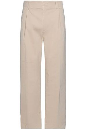 SYSTEM TROUSERS - Casual trousers