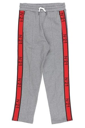 Nº21 TROUSERS - Casual trousers