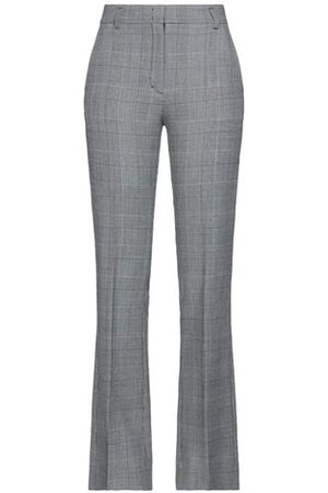 DOROTHEE SCHUMACHER Women Trousers - TROUSERS - Casual trousers