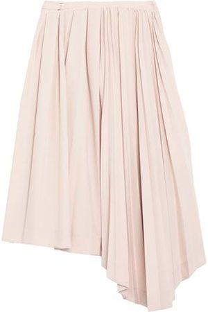 SILVIAN HEACH Women Skirts - SKIRTS - 3/4 length skirts